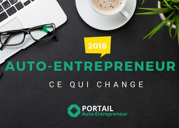 /media/CACHE/images/blog/post/Changements-Auto-entrepreneur-2018/d3c3e7eee48e757003522024ce9b829b.jpg