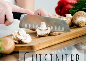 Cuisine a domicile auto entrepreneur for Cuisinier domicile
