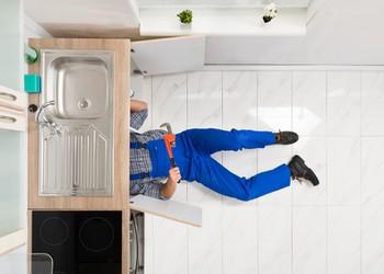 comment devenir plombier sous le statut d 39 auto entrepreneur. Black Bedroom Furniture Sets. Home Design Ideas