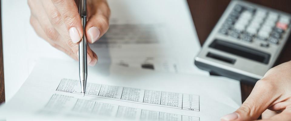 Auto-entrepreneurs   sur quels achats peut-on déduire la TVA   87ef135d6a20