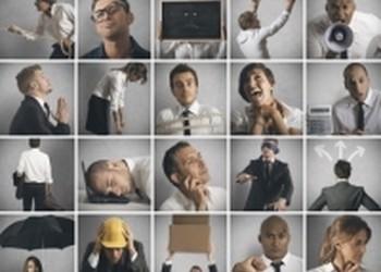 Les activit s accessibles aux auto entrepreneurs for Idee metier auto entrepreneur