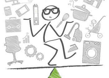 Les activit s qui peuvent tre exerc es par un auto for Auto entrepreneur idees qui marchent