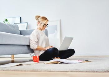 Spécial confinement : top 10 des activités rémunérées à faire depuis chez soi