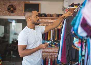 L'aide aux stocks pour les auto-entrepreneurs