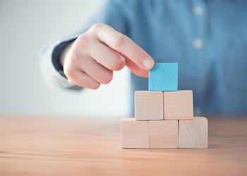 Aides financières régionales : un maillon supplémentaire pour les entreprises en difficulté