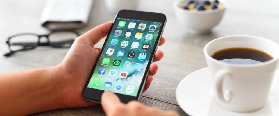 AutoEntrepreneur Urssaf : la nouvelle application mobile pour payer vos cotisations