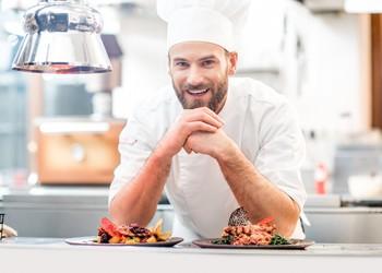 Tout savoir sur la nouvelle appellation d'artisan-cuisinier