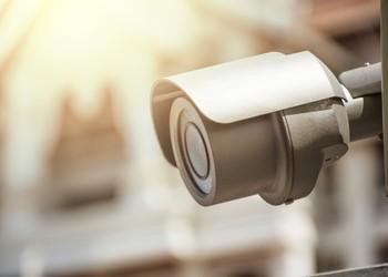 Un nouveau seuil pour l'attestation de vigilance