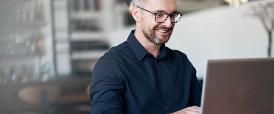Fonctionnaire Et Auto Entrepreneur Cest Possible