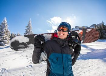 Auto-entrepreneur à la montagne : notre guide des métiers