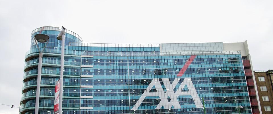 Axa Banque met fin à Soon : quels changements ?
