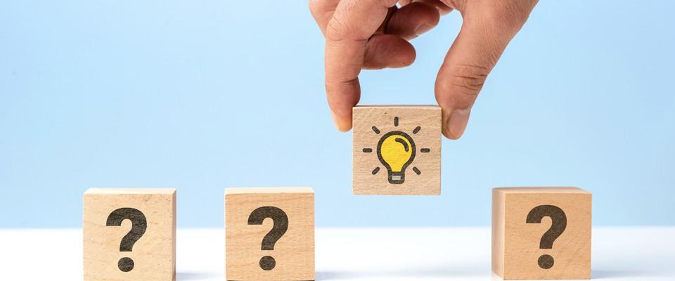 Le Portail lance son baromètre des auto-entrepreneurs !