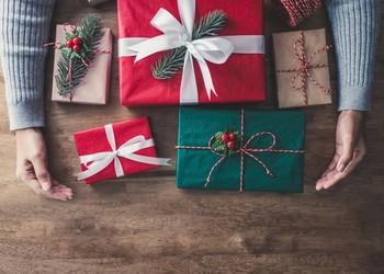 Quels cadeaux de Noël proposer en tant qu'auto-entrepreneur ?