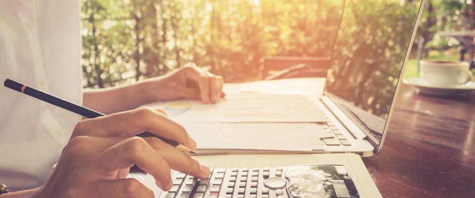 Calcul Financement Auto >> Auto Entrepreneurs Savez Vous Calculer Toutes Vos Charges