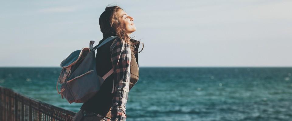 Comment vaincre la peur d'entreprendre seul ?