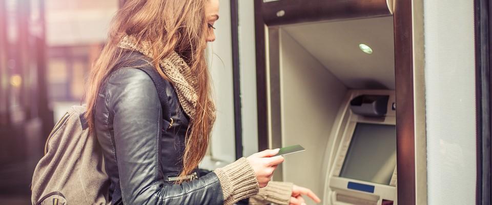 Compte Bancaire En Auto Entrepreneur Nos Conseils Pratiques