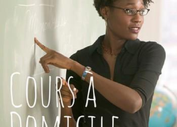 donner des cours domicile en tant qu 39 auto entrepreneur. Black Bedroom Furniture Sets. Home Design Ideas