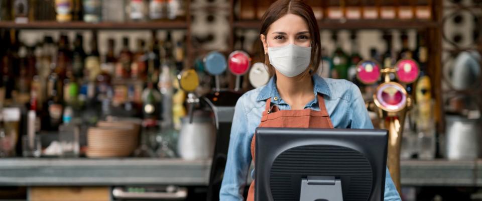 Covid et déconfinement : ce qu'il faut savoir pour les auto-entrepreneurs