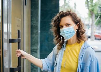 Pass sanitaire et obligation vaccinale : quel impact sur les auto-entrepreneurs ?
