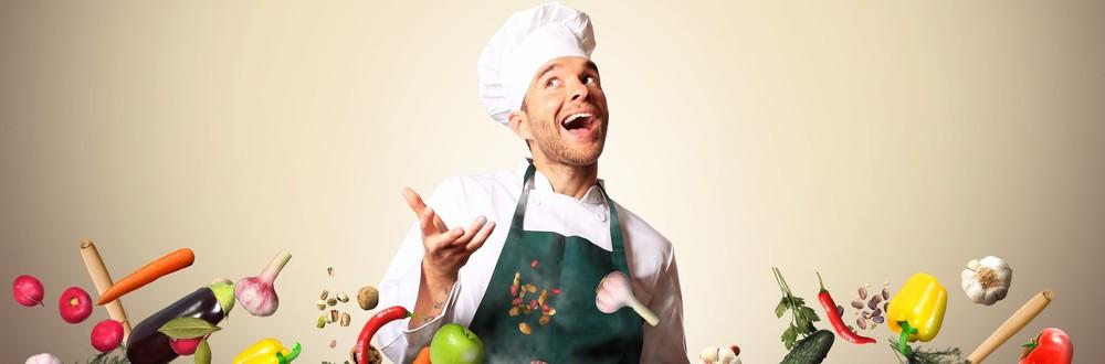 Cuisinier à Domicile En Autoentreprise Les Infos à Savoir - Cuisiner a domicile et livrer