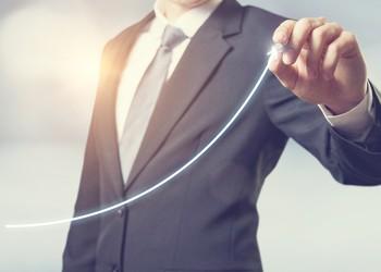 Auto-entrepreneurs : les plafonds de chiffre d'affaires doublés