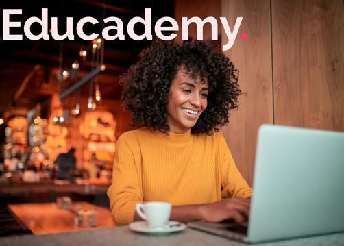 Educademy : la référence pour former les auto-entrepreneurs