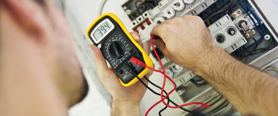 Image Électricien devenir électricien auto-entrepreneur