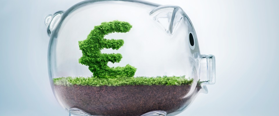 fd62c95b153009 Microcrédit auto-entrepreneur   comment obtenir un financement pour ...