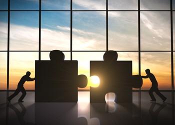 Les régimes de micro-entreprise et d'auto-entreprise fusionnent