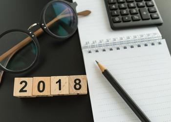 Auto-entrepreneurs : baisse des cotisations sociales en 2018