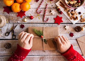 5 idées de métiers à lancer pour Noël