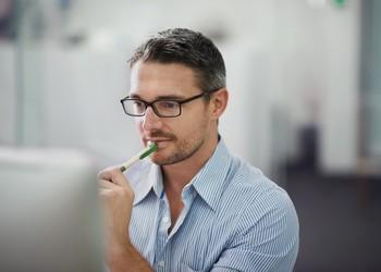 Auto-entrepreneurs : du changement dans la déclaration de votre chiffre d'affaires