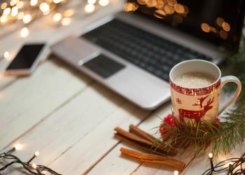 Noël : une opportunité à saisir !