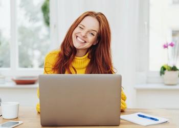Télétravail : nos outils et alternatives incontournables pour continuer d'exercer votre activité depuis chez vous