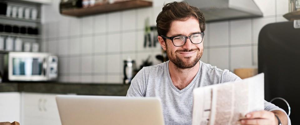 Plan des indépendants : quelles mesures pour les auto-entrepreneurs ?