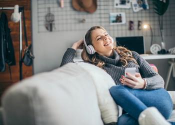 Le Podcast Auto-Entrepreneur arrive dans vos oreilles !