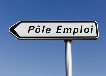 Réforme de l'assurance chômage : ce qui devrait changer pour les créateurs d'entreprise