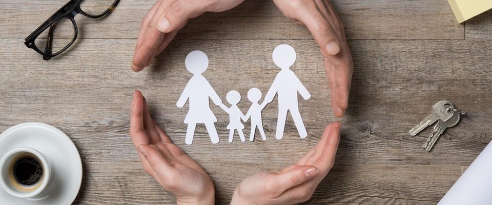 Auto Entrepreneur Comprendre La Protection Sociale Obligatoire