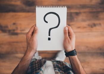 Les 9 questions à se poser pour bien choisir son statut d'indépendant