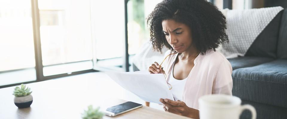 ACRE 2020 : ce qui a changé pour les auto-entrepreneurs
