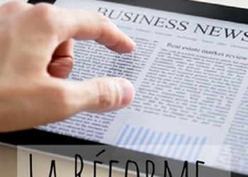 Loi Pinel: 10 choses à savoir sur la réforme du statut d'auto-entrepreneur