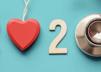 La santé des auto-entrepreneurs : les nouveautés en 2020