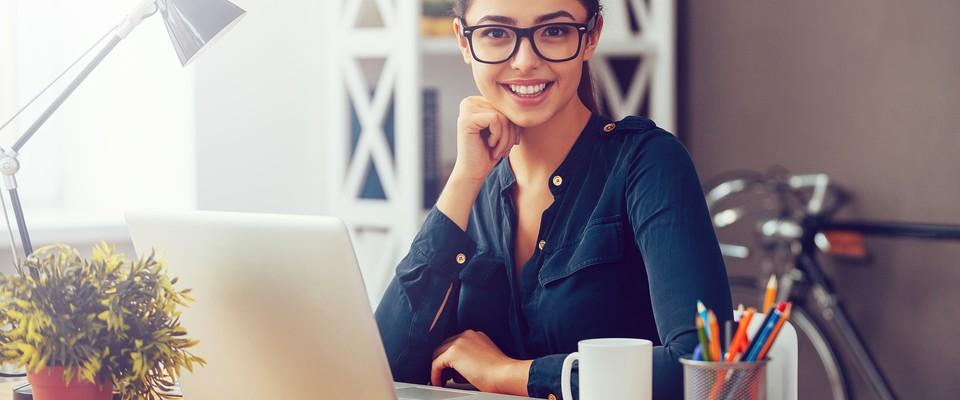 69b7e3827bb Comment devenir secrétaire à domicile en auto-entreprise