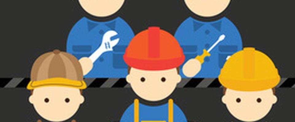 Entreprises artisanales : qu'en-est-il de la sécurité ?