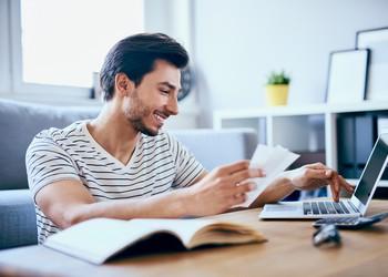 Comment optimiser la fiscalité de mon auto-entreprise ?
