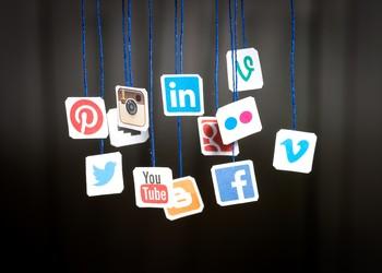 Les 3 tendances des réseaux sociaux en 2018