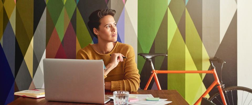 Le top 10 des activités à développer en micro-entreprise