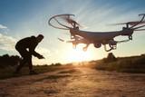https://www.portail-autoentrepreneur.fr/media/CACHE/images/knowledgebase/Pilote-de-drone-auto-entrepreneur/f2c0964ff7e389879daae5c09c0a2b5f.jpeg