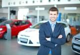 https://www.portail-autoentrepreneur.fr/media/CACHE/images/knowledgebase/achat_vente_voitures_occasion_auto_entreprise/42cc874e889d80575b1c437d72f30462.jpg