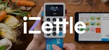 /media/CACHE/images/knowledgebase/avis-izettle/f3ee1a0db1202eca63a9dd6d99da50be.jpg